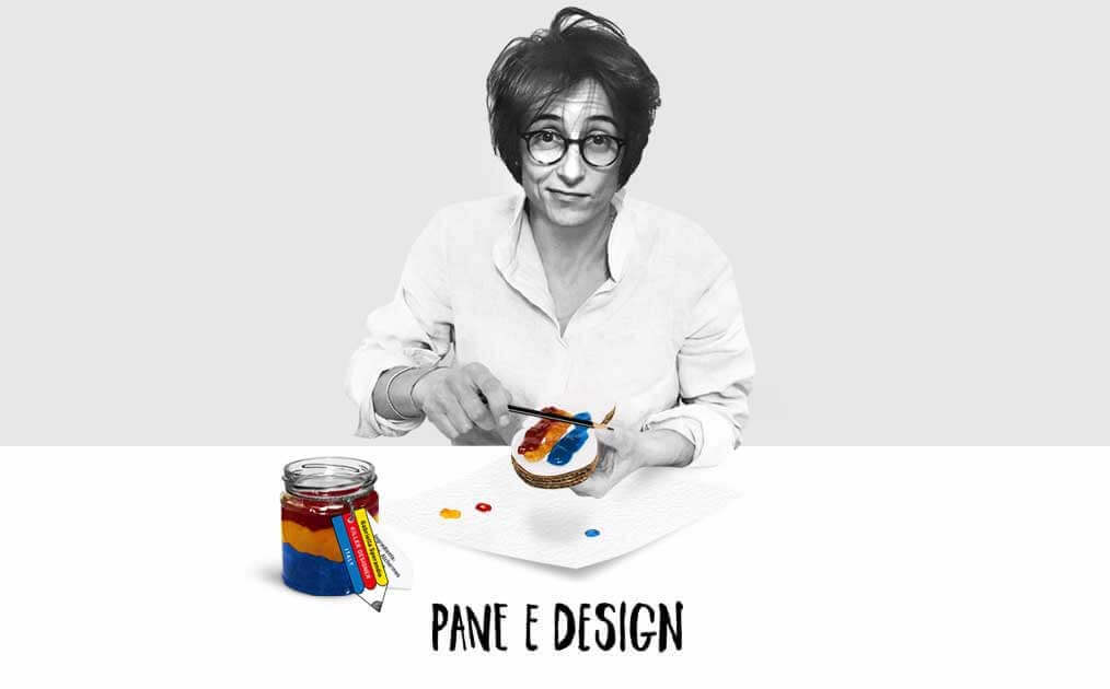I tools che non devono mancare ad un graphic designer