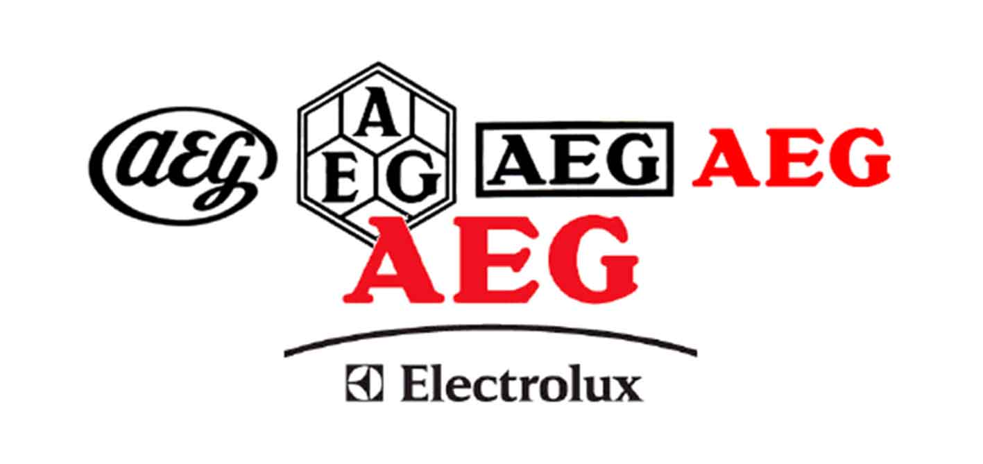logo aeg designer di Teramo Gabriella Sperandio