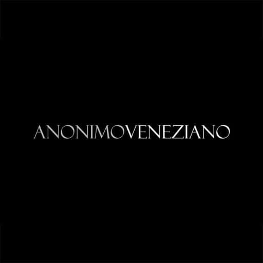 anonimo-veneziano.jpg