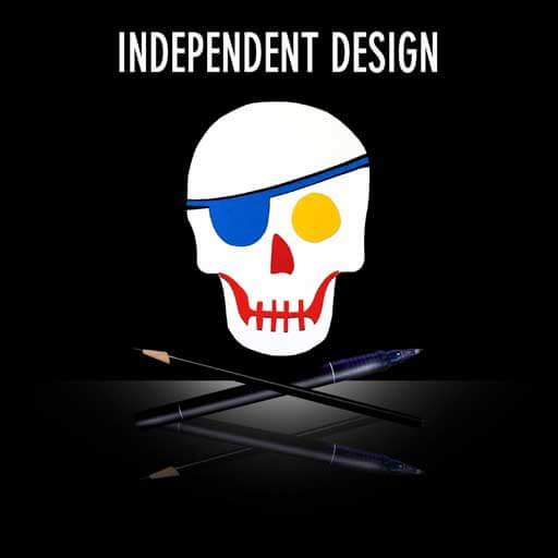 design-indipendente.jpg