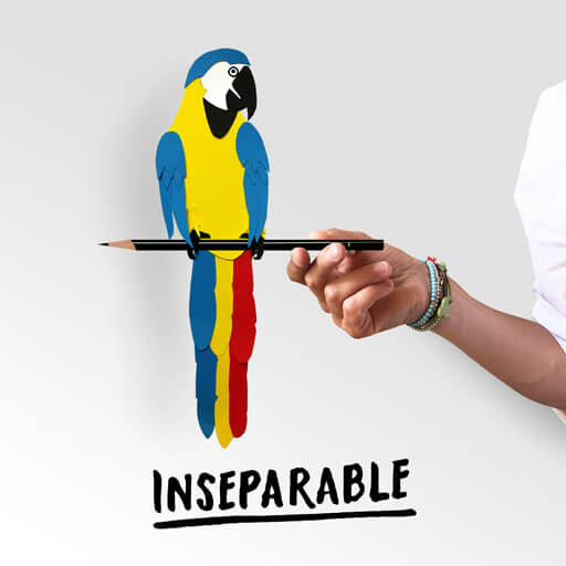 design-inseparabile.jpg