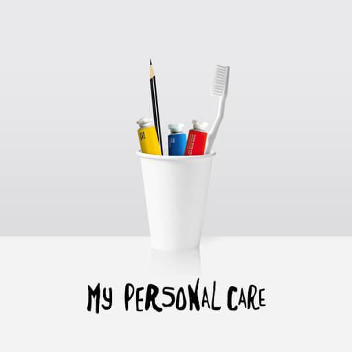 design-la-mia-cura-personale.jpg