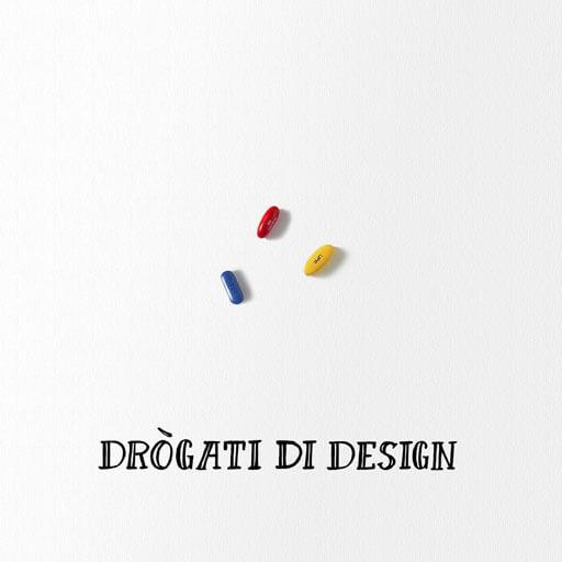 drogati-di-design.jpg