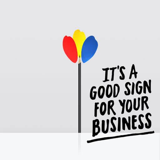 e-un-buon-segno-per-il-tuo-business.jpg