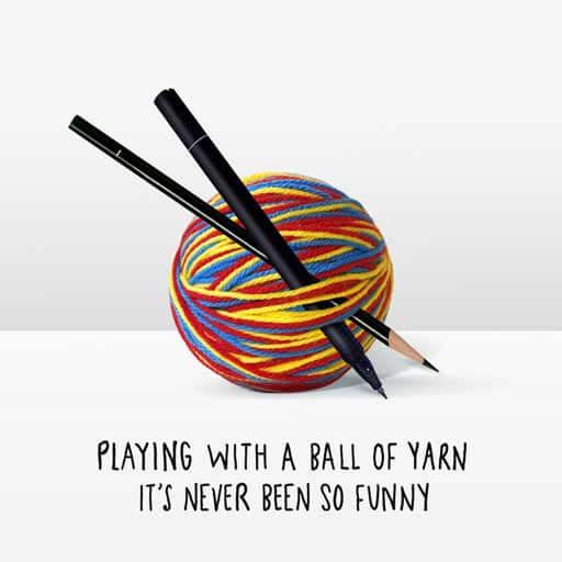 giocare-con-un-gomitolo-di-lana.jpg