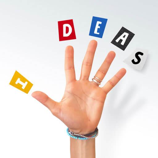 ideas-design.jpg