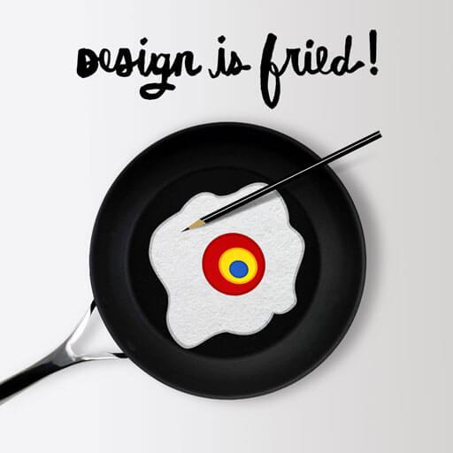 il-design-e-fritto.jpg