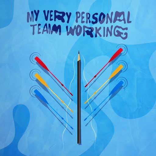 il-mio-personalissimo-team-di-lavoro.jpg