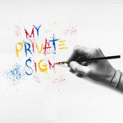 il-mio-segno-privato.jpg