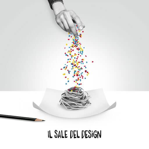 il-sale-del-design.jpg