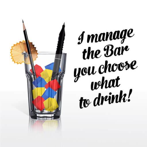 io-gestisco-il-bar-tu-scegli-cosa-bere.jpg