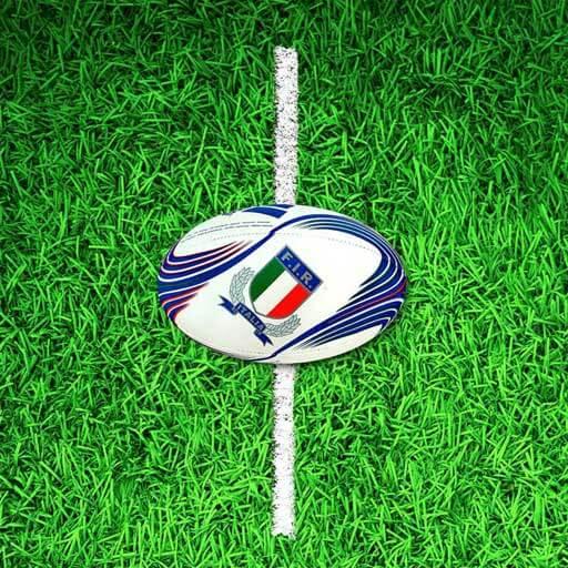 L'Aquila Rugby - IV Memorial Carlo Alberto Aloisio
