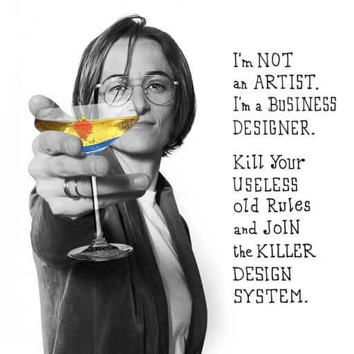non-sono-un-artista-sono-una-designer-del-business.jpg