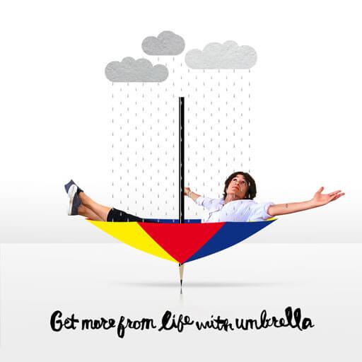 ottenere-di-piu-dalla-vita-con-ombrello.jpg