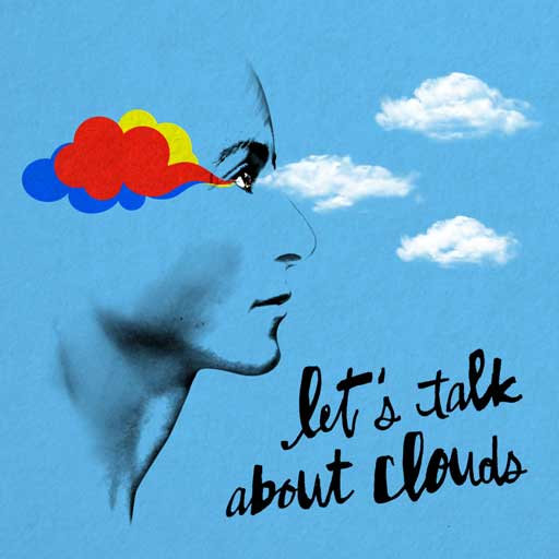 parliamo-di-nuvole.jpg