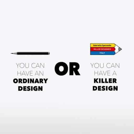puoi-avere-un-design-ordinario-puoi-avere-un-design-killer.jpg
