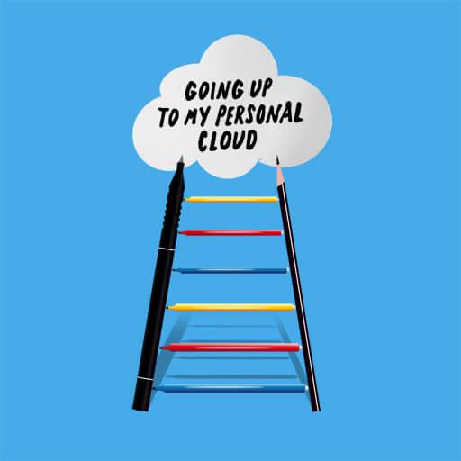 salendo-sulla-mia-nuvola-personale.jpg