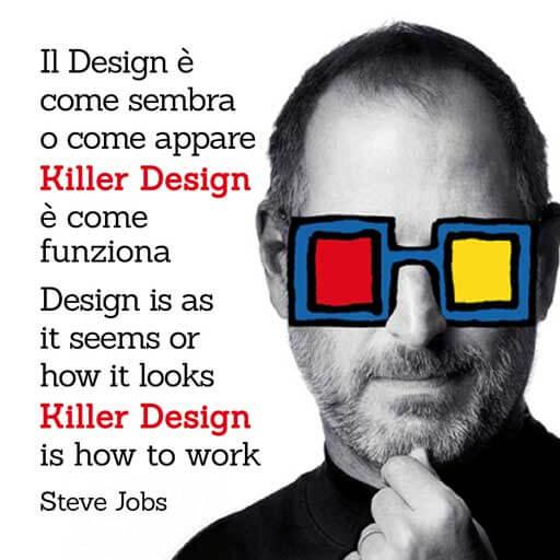 sorrisi-design-steve-jobs.jpg