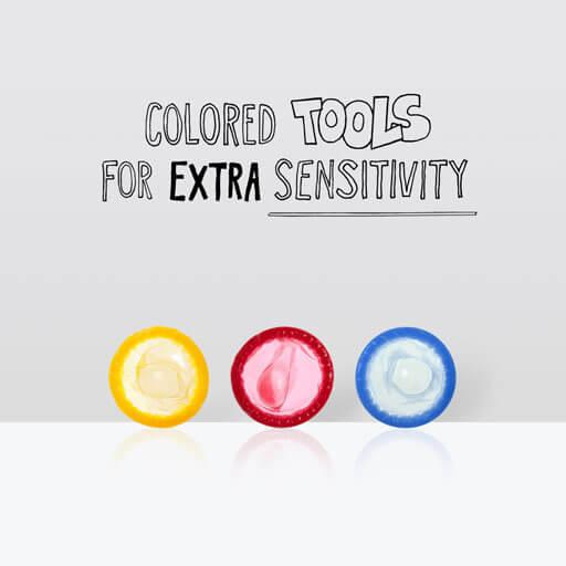 strumenti-a-colori-per-una-maggiore-sensibilita-preservativi.jpg