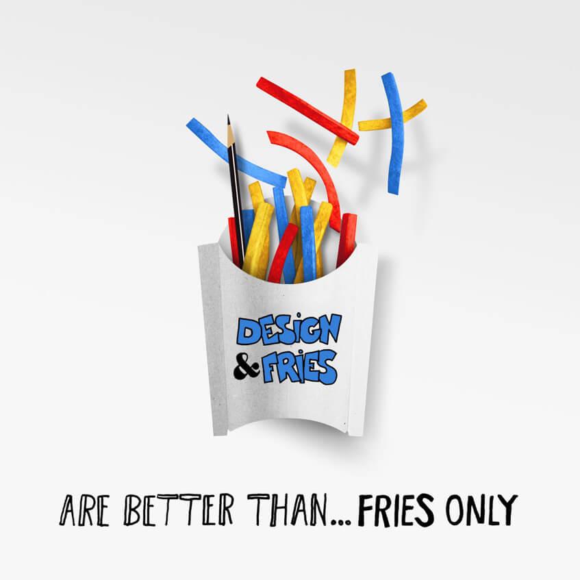 design-fries