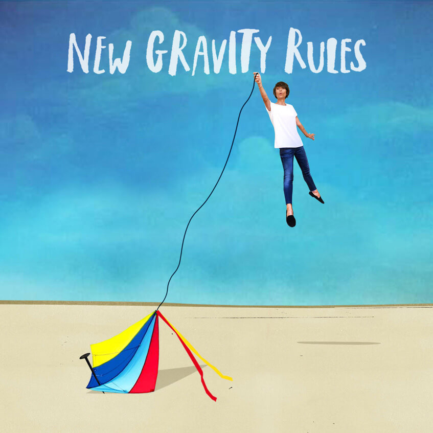 new-gravity-rules-design