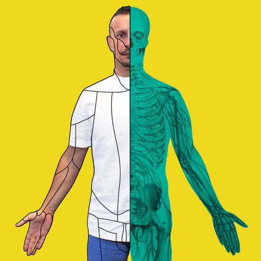 Osteopatia-osteopata-roseto-degli-abruzzi3