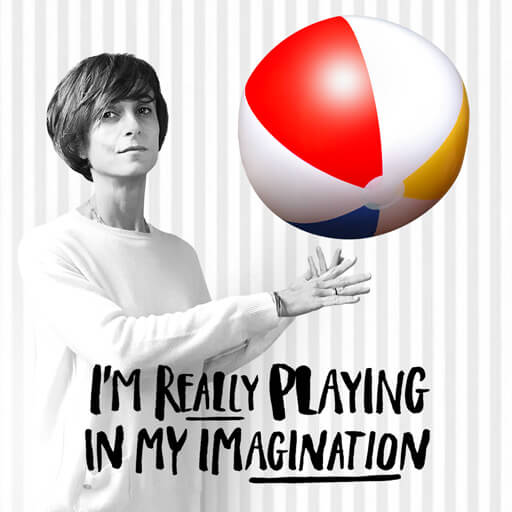 imagination-logo-gabriella-sperandio.jpg