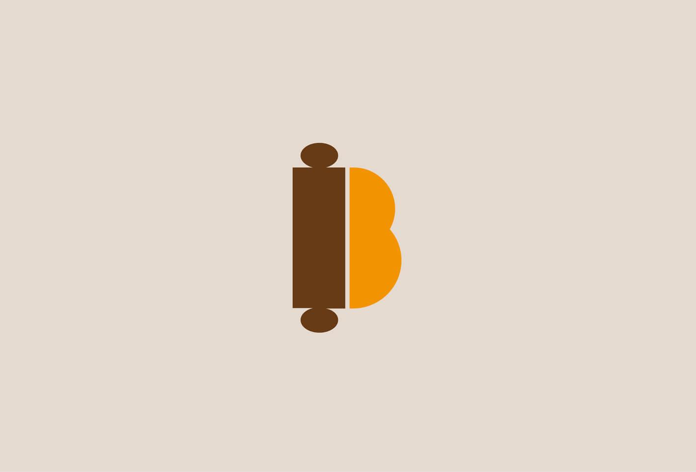 Logo, immagine, identità visiva e altro per la tua attività.
