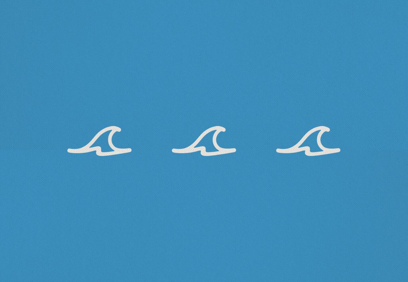 Ricamato-a-mare-logo-business