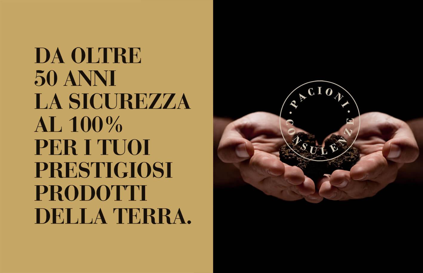 Logo-pacioni-consulenze-gabriella-sperandio